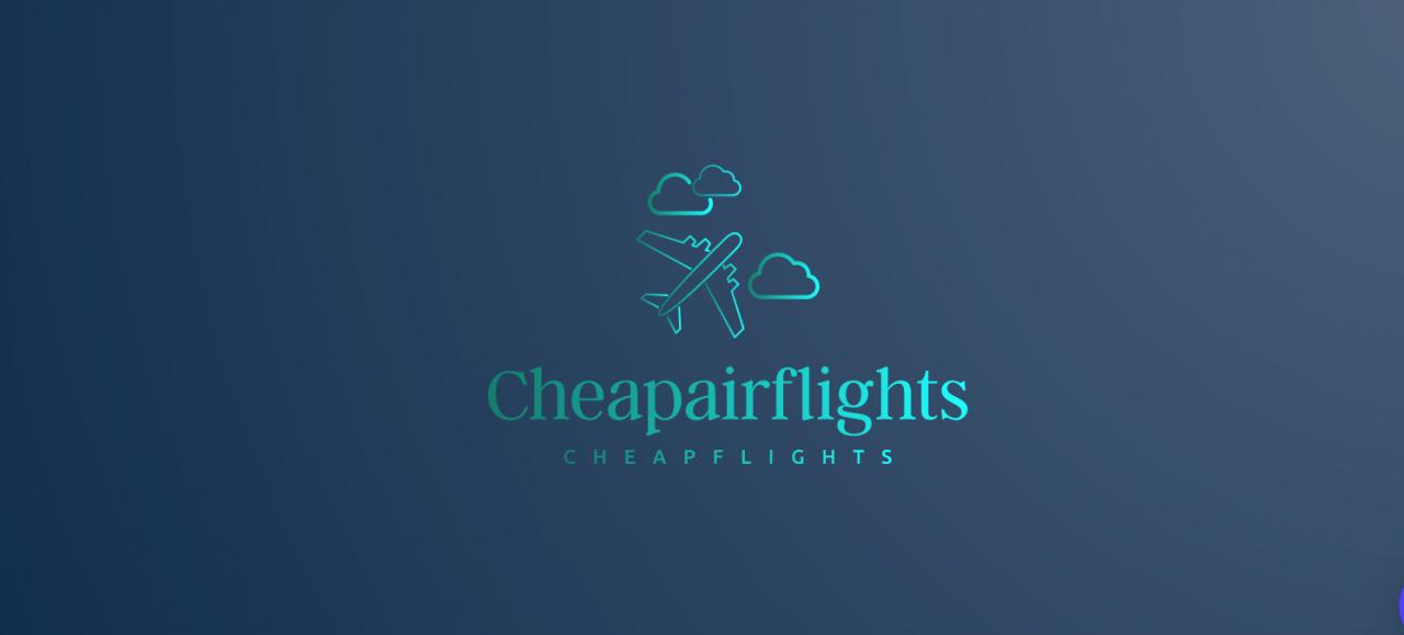 Find Cheap Flights|Cheapest Flight|Cheap Air Flights Tickets cheapairflights.com