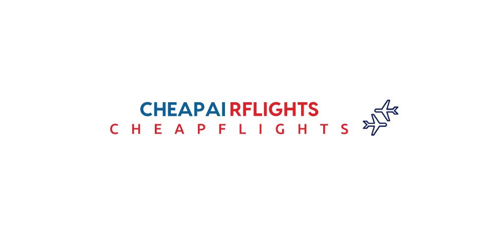 Cheap Flights|Cheap Air Tickets & Airfares|Airlines Tickets  cheapairflights.com