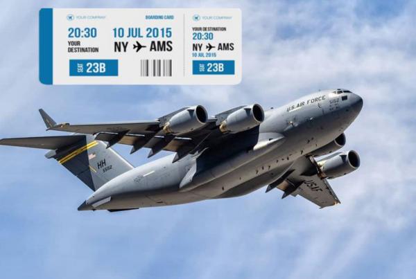 Dirt Cheap Flights - Cheap Airline Tickets Price